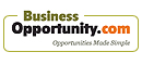 BusinessOpportunity.com